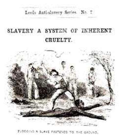black litigants in the antebellum american south the franklin series in american history and culture books historia atlantyckiego handlu niewolnikami my a trzeci