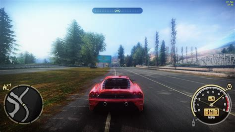 nfsmw mod game pc need for speed most wanted nfs mw reshaded 2017 nfscars
