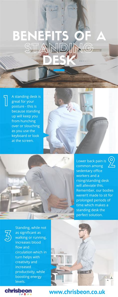 health benefits of a standing desk benefits of a standing desk 28 images health benefits