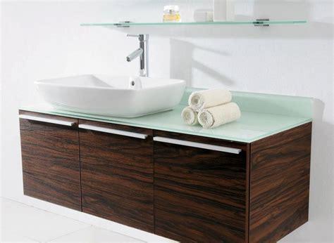 bathroom sink brands bathroom sinks yosemite home decor