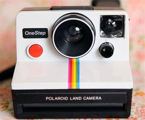 vintage polaroid best 25 vintage polaroid ideas on