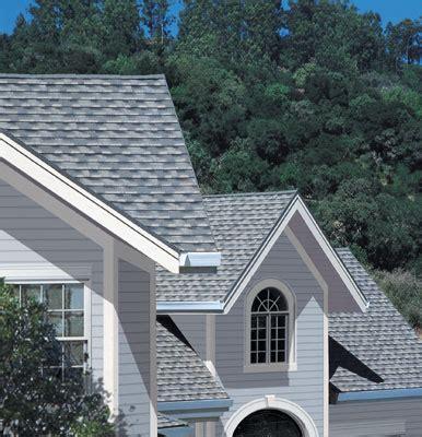 roofing contractors cincinnati emergency roofers