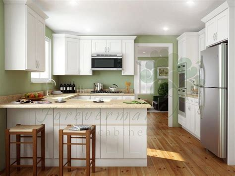 kitchen white kitchen cabinets plus rta kitchen cabinets white shaker kitchen cabinets rta shaker white