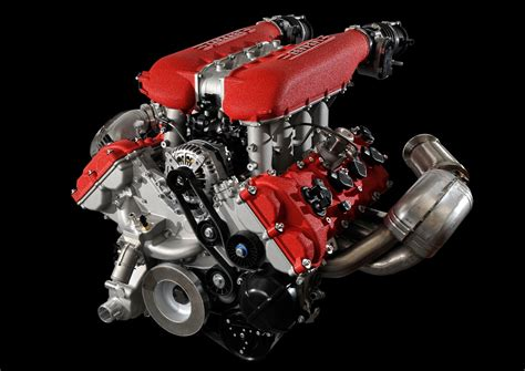 ferrari engine top news this week drivemeonline com
