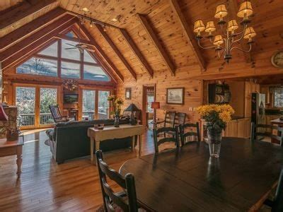 Valle Crucis Log Cabin Rentals by Valle Crucis Log Cabin Rentals Cool Top 50 Valle Crucis Vacation Rentals Vrbo New Home Plans