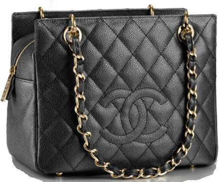 Chanel Taschen Preise by Chanel Bags Prices Bragmybag