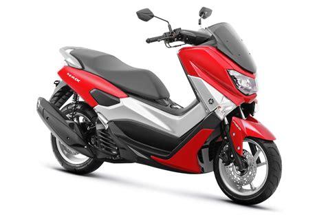 Yamaha Nmax ficha t 233 cnica da yamaha nmax 160 abs 2016 a 2020