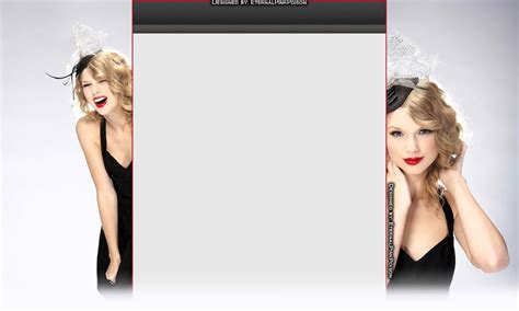 background queue swift 3 free taylor swift youtube background 3 by