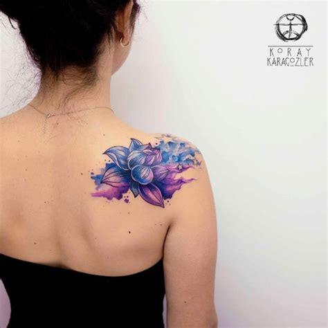 gorgeous tattoos      summer