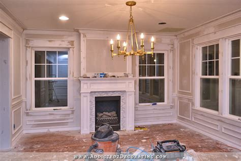 dining room in entryway dining room in entryway 100 images entryway dining