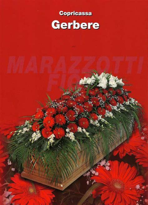 fiori funerali fiori funerale roma