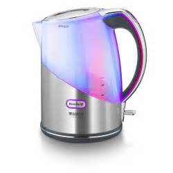 John Lewis Russell Hobbs Toaster Products Tagged With Electric Kettles