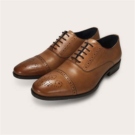 Brogue Oxfords oxford brogues s leather shoes buy shoes