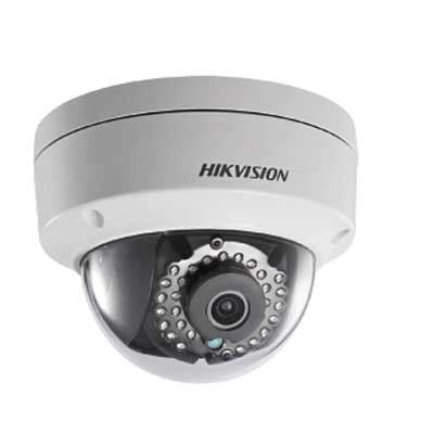 Ipcam Hikvision 13mp Ds 2cd2110 I hikvision ds 2cd2185fwd i s ip dome specifications hikvision ip dome