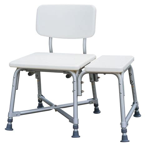 stamina bench stamina ab hyper bench pro 20 2021 the home depot
