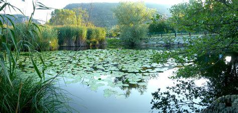 lago möbel semplicemente il segrino exploratori della