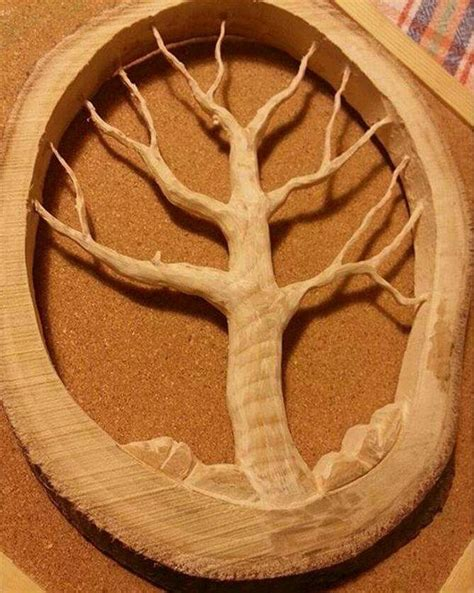 wood carving ideas with dremel best 25 dremel carving ideas on dremel bits