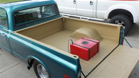 colored bed liner paint spray on truck bed liner sprayon bedliners vs dropin