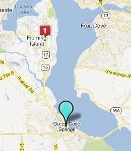 hotels motels near green cove springs fl see all