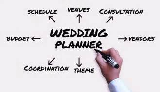 Wedding Planning Notebook The Wedding Planner Movie Quotes Quotesgram