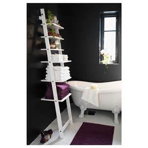 Etagere Bathroom Mobili Da Bagno Ikea Arredo Bagno