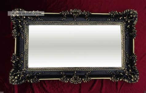 spiegel xxl lutz wandspiegel xxl xxl wandspiegel antik rokoko x cm barock