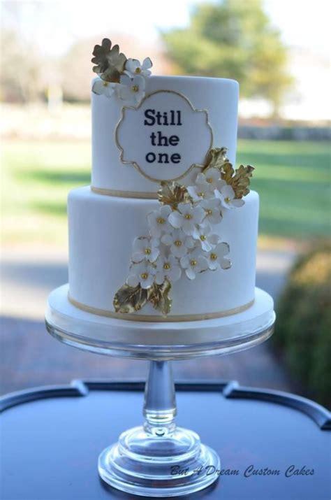 40th Wedding Anniversary Song List by Best 25 35th Wedding Anniversary Ideas On