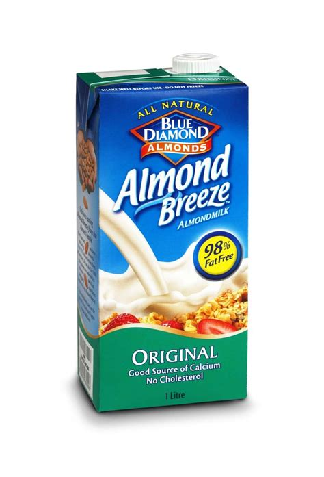 Almond Milk Shelf 17 best images about almond almond milk on