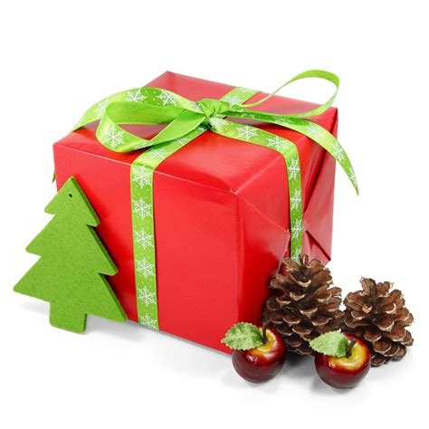 christmas gifts christmas gifts christmas gifts photo 22231235 fanpop