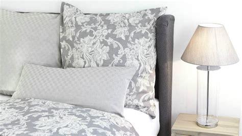cuscini lunghi dalani cuscini lunghi largo al comfort