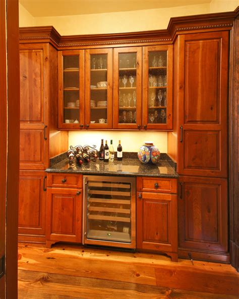 kitchen bath cabinets