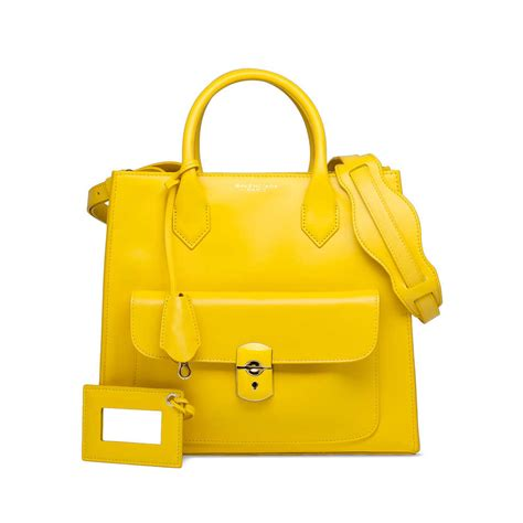 The Bag bag zebra pictures bag yellow