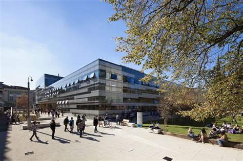 coventry university competition coventry university hawkinsbrown coventry university hub