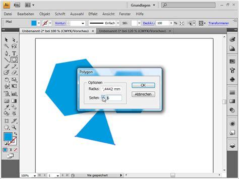 adobe illustrator tutorial zeichnen stern werkzeug ellipse illustrator illustrator