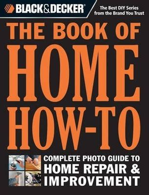 decker books in order black decker the book of home how to editors of cool