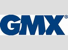 GMX – Logos Download Gmx