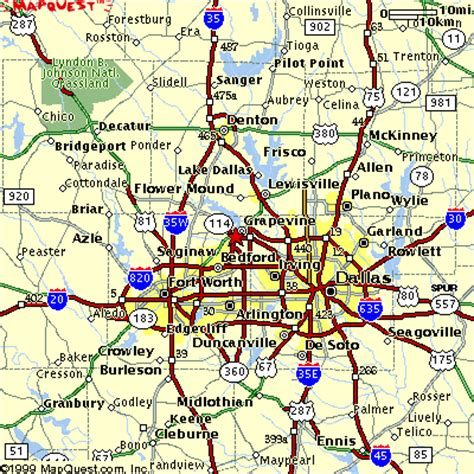 grapevine texas map grapevine convention center maps