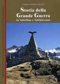edizioni libreria militare edizioni libreria militare scheda storia della grande