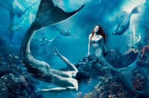 best pc deals black friday ohio state football pirates mermaid real mermaids mermaid