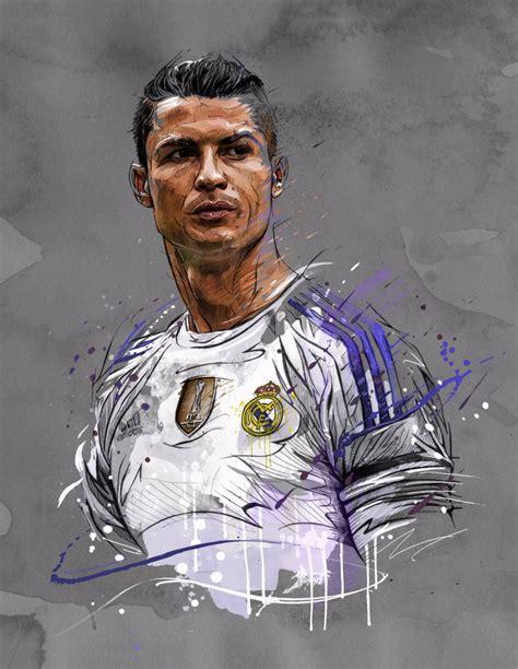super pack de fotos e imagenes mega 18 19 enero de spirit of sports digital art soccer superstars