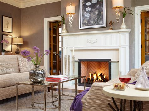 hot style  traditional interior design styles