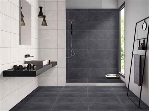 black bathroom ideas 2018 9 of the stylish bathroom trends for 2018 grand designs magazine
