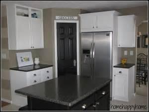 Bathroom Granite Countertops Ideas wilsonart laminate bahia granite kitchen reno pinterest