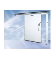 porte per celle frigorifere prezzi porte per celle frigorifere a battente o scorrevoli