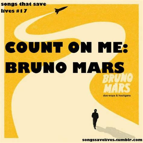 download mp3 bruno mars you can count on me count on me bruno mars for my friends for the girls