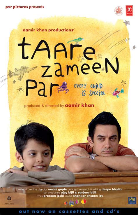film india anak taare zameen par setiap anak adalah spesial gojleng