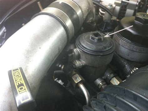 ford  replace fuel filter   ford trucks