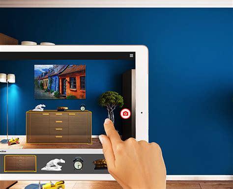 interior design ar app stambol studios augmented