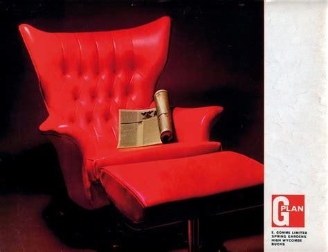 most comfortable chair in the world pin by hernan aracena on experiencias de casa pinterest
