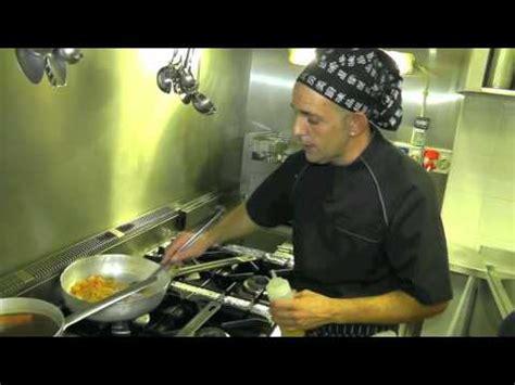 cosa si cucina oggi cosa si mangia oggi ricette in cucina 1 puntata